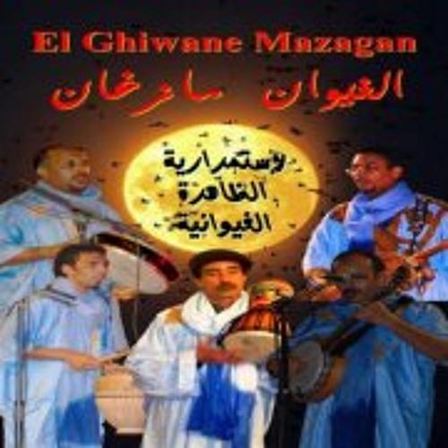 Elghiwane.mazagan's avatar