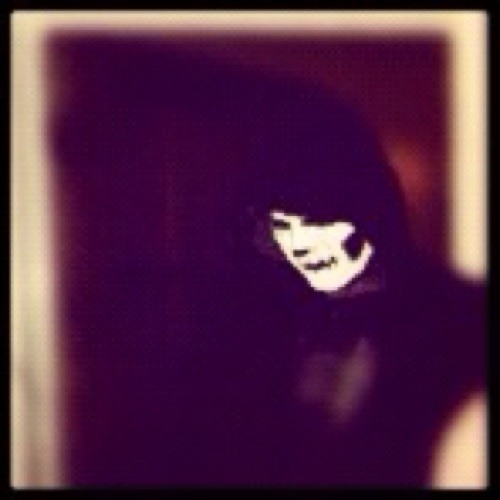 adamgrainger1's avatar