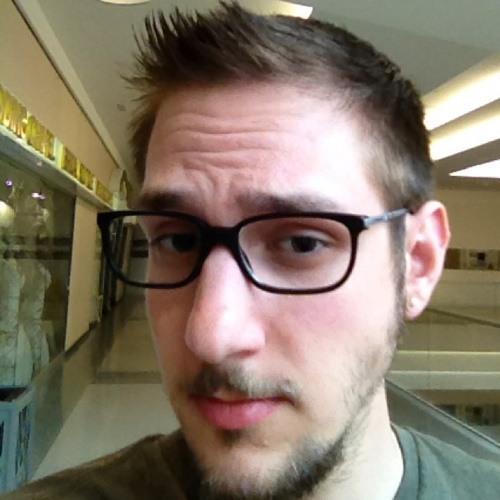FreeSpin's avatar