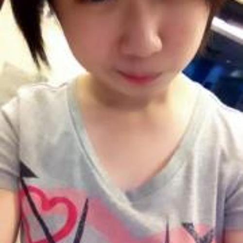 Jia Er 2's avatar