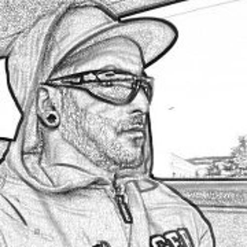 tito_samy's avatar