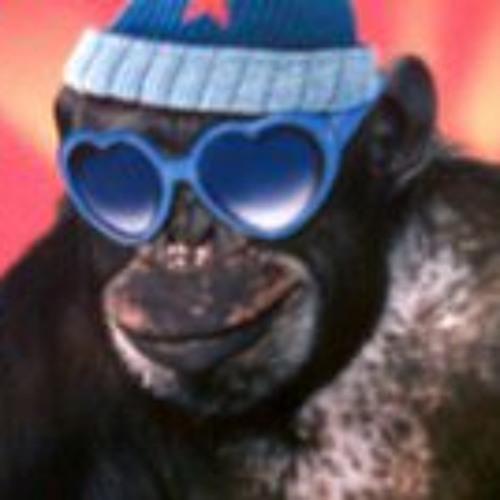 Brayden Buchner's avatar