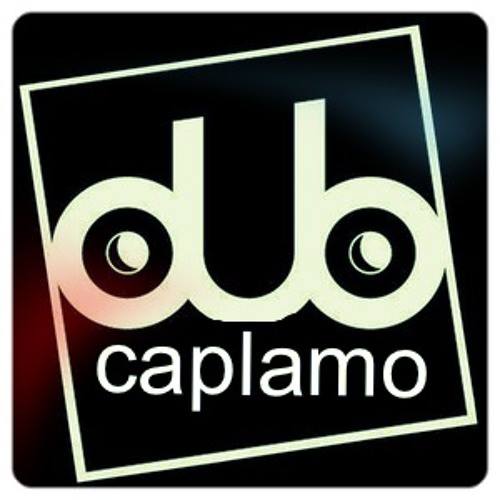 DubCaplamo [ArcaneMinds]'s avatar