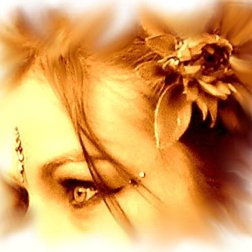 azony's avatar