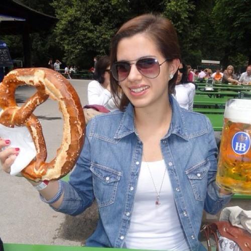 Alessandra Laezza's avatar