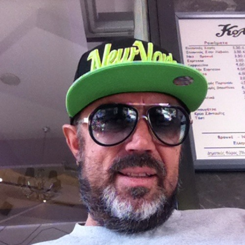 makridis showsell's avatar