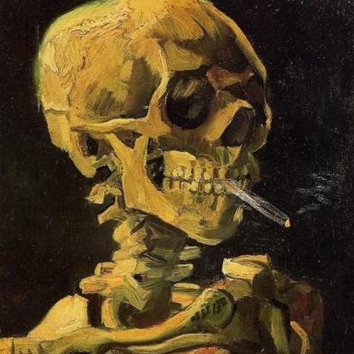 valetdepique's avatar