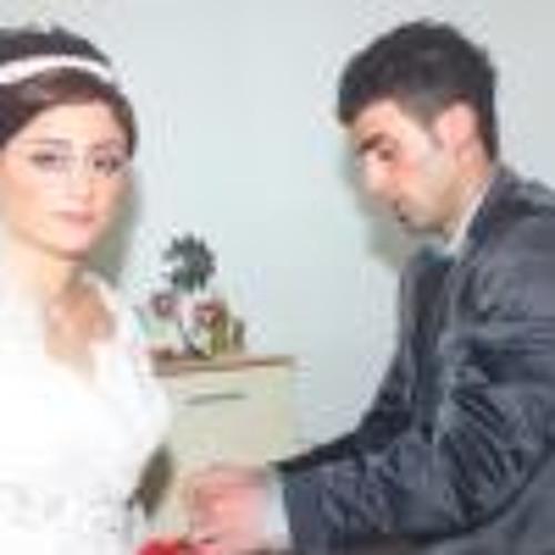Yasin Özdemir 4's avatar