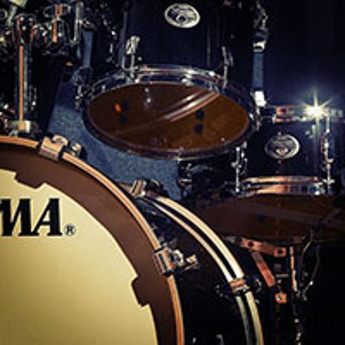 NRQ's Drums Demos