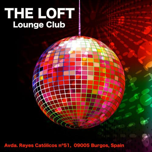 theloftloungeclub's avatar