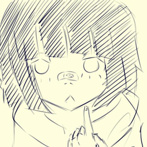 stigmoz's avatar