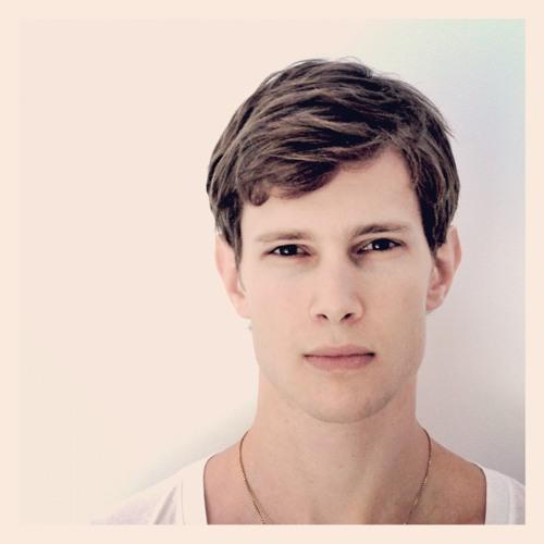 Erik Kirchoff's avatar