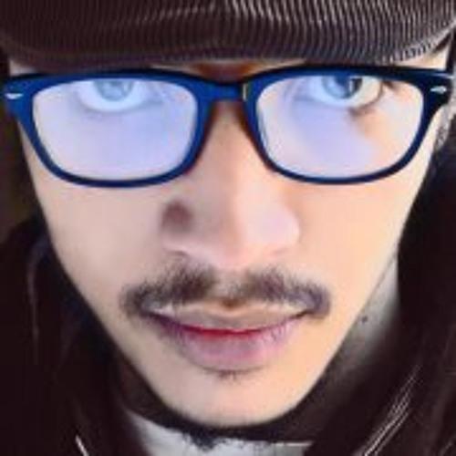 hereisramy's avatar