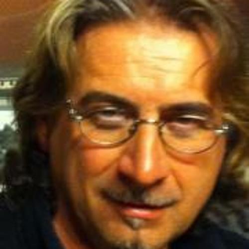 Massimo Volpe's avatar