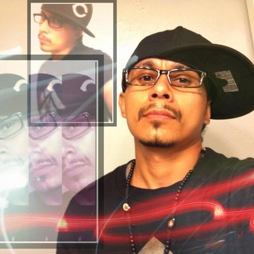 NACO.916's avatar