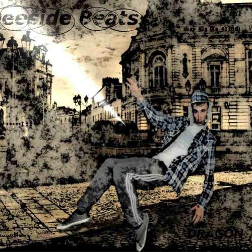 Deeside Beats's avatar