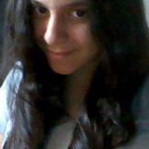 Tal Mizrahi 2's avatar