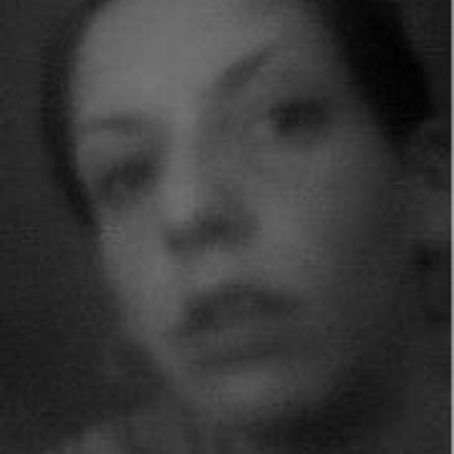Jo Ann Palmer's avatar