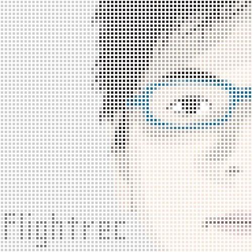 Flightrec's avatar