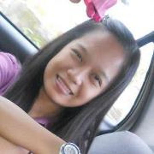 Karla Yo-Eco Udarbe's avatar
