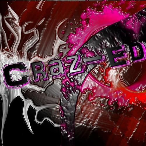Craz-Ed's avatar