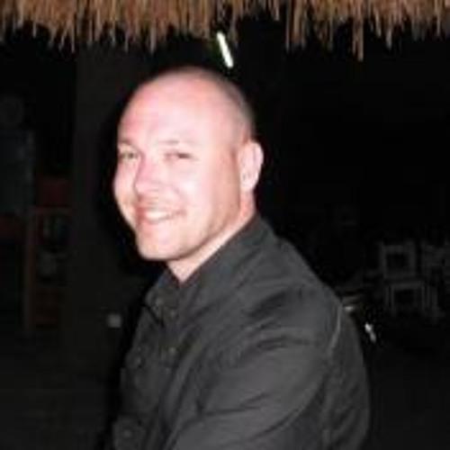 Lee Masters 2's avatar