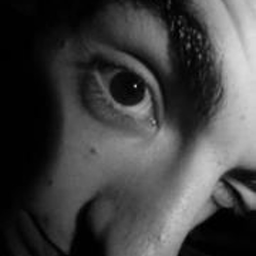 Michele Unno Innocenzi's avatar