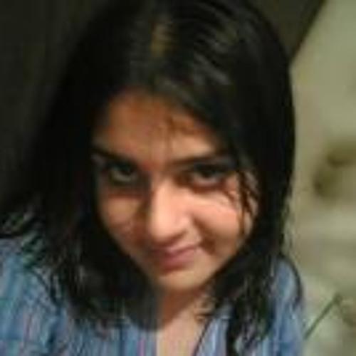 momibad's avatar