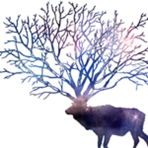 Neural War Elk's avatar
