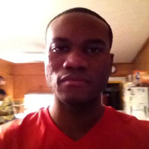 bbutton1985's avatar