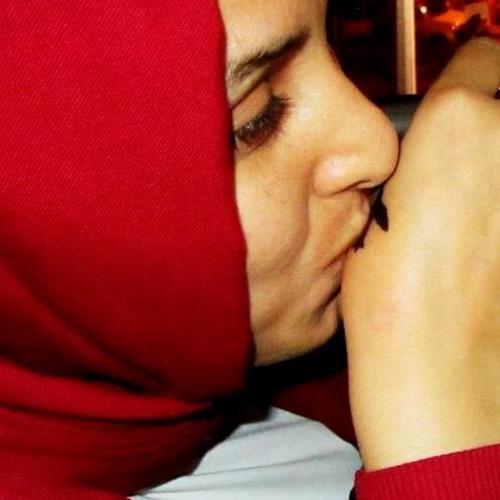 Meral Fotoğraf Hayattır's avatar