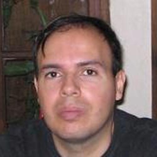 vagrantbra's avatar