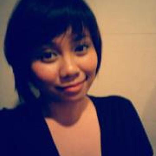 Louise Erika's avatar