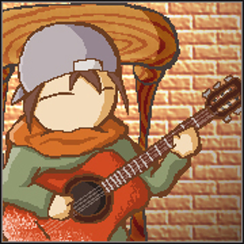 Rei_Shimizu's avatar