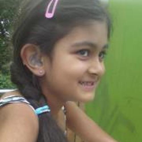 Elabella's avatar