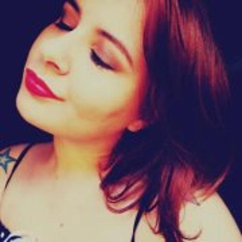 Joice Moretti's avatar