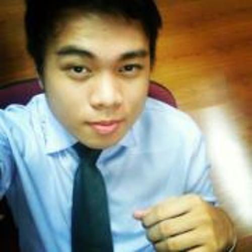 Jerico Lim 1's avatar