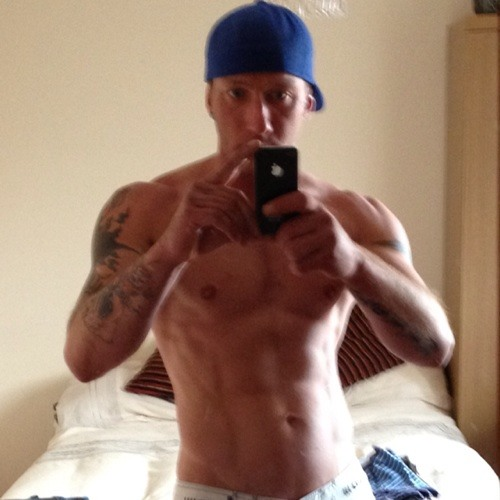brettcusworth@yahoo.co.uk's avatar