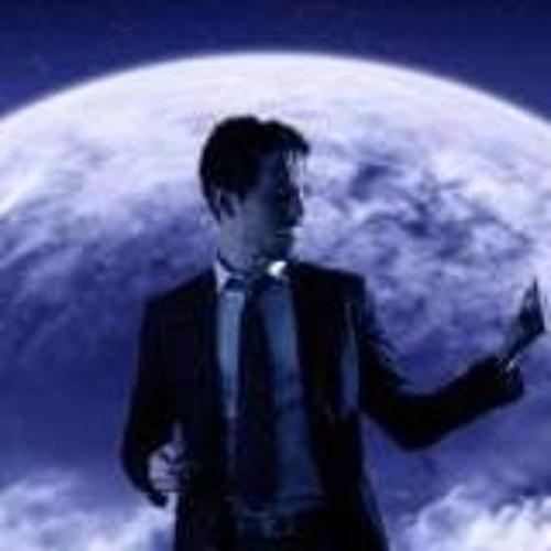 Oskar Rosetti's avatar