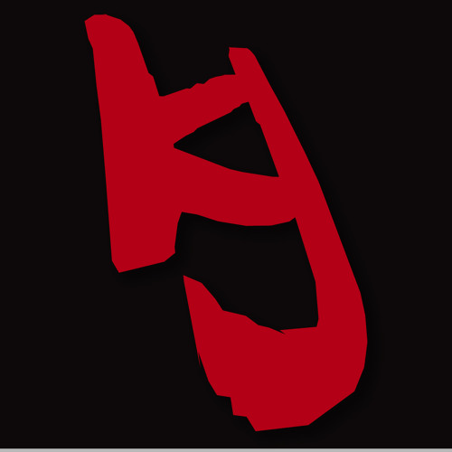 Greg'Darkjedi''s avatar