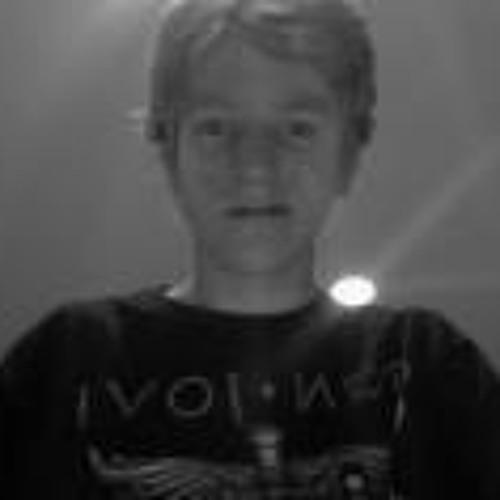 TMakesMusic's avatar