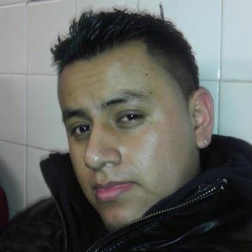 fokar123's avatar