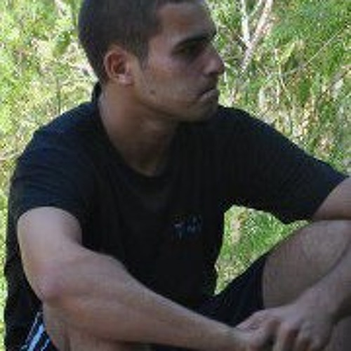 Eli Doron's avatar