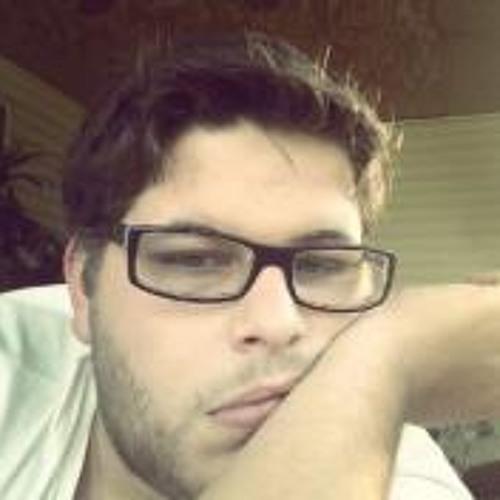 Joshy_1289's avatar