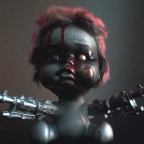 Il Marta's avatar