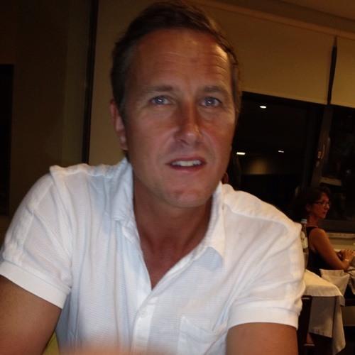 fisherking0127's avatar