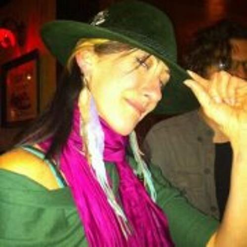 Tracey Olkus's avatar