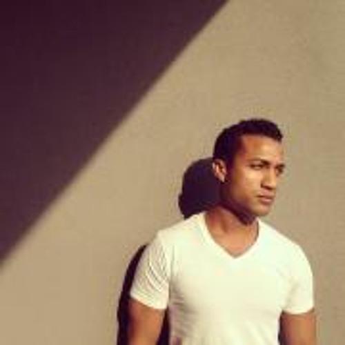 Humberto Ibarguen Petit's avatar