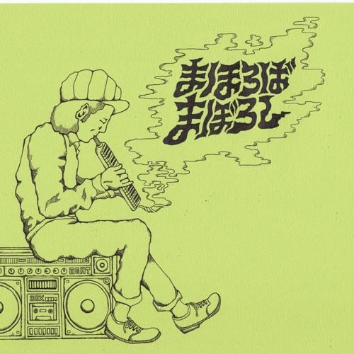 yonezawa john's avatar