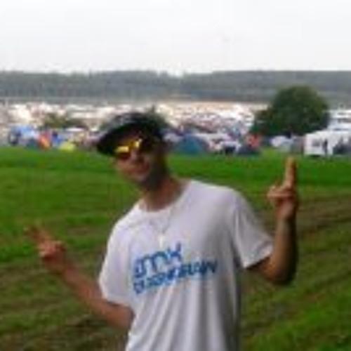 Mike Jodeldihü's avatar